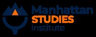 eCampus - Online Manhattan Studies Institute